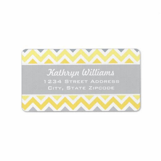 Where can you purchase address labels on-line?