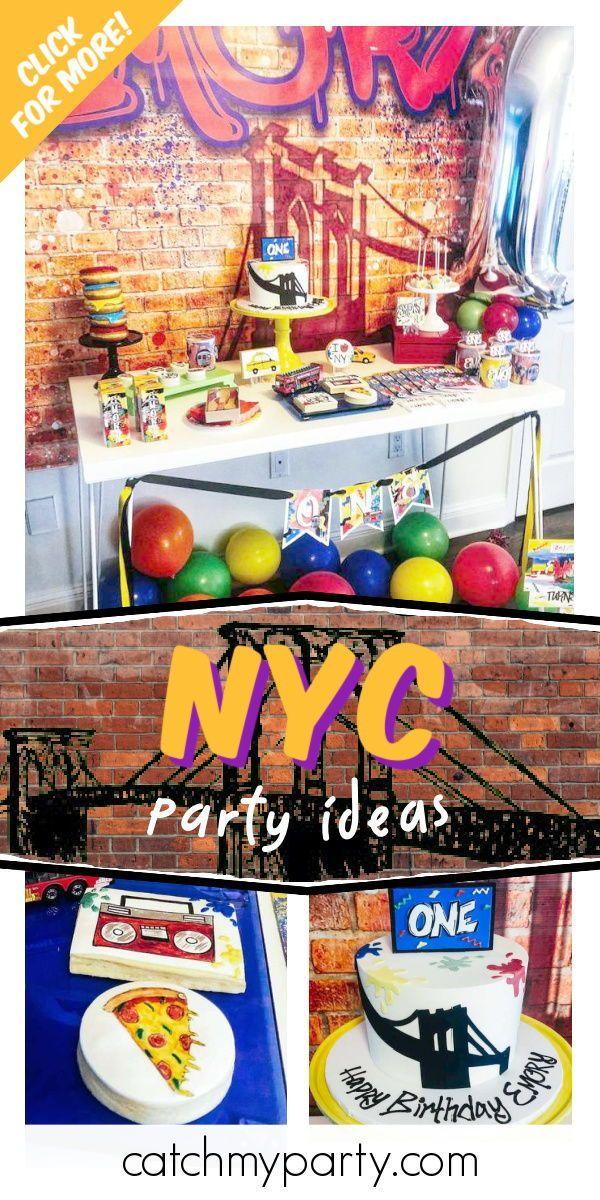 Pin On 1st Birthday Boy Party Ideas