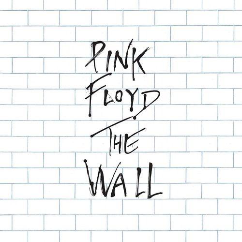 Pink Floyd - The Trial