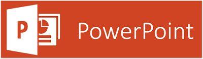 Online Tutorials Home: Microsoft PowerPoint 2016 tutorial for beginners -...