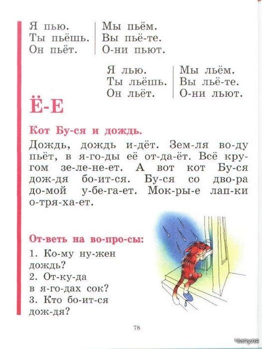 Пин на доске Звуко-буквенный анализ слов.