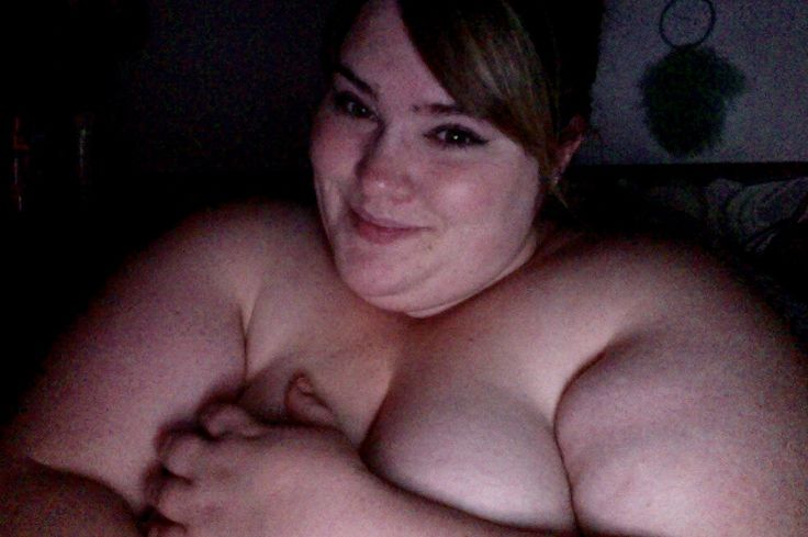 Mature anal porn sites-6274