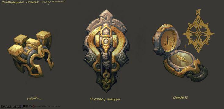 journeyman-items-12-8-11.jpg (1600×778)