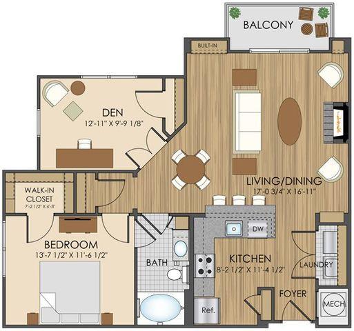 Scret Home House Luxury: Best 25+ Condo Floor Plans Ideas On Pinterest