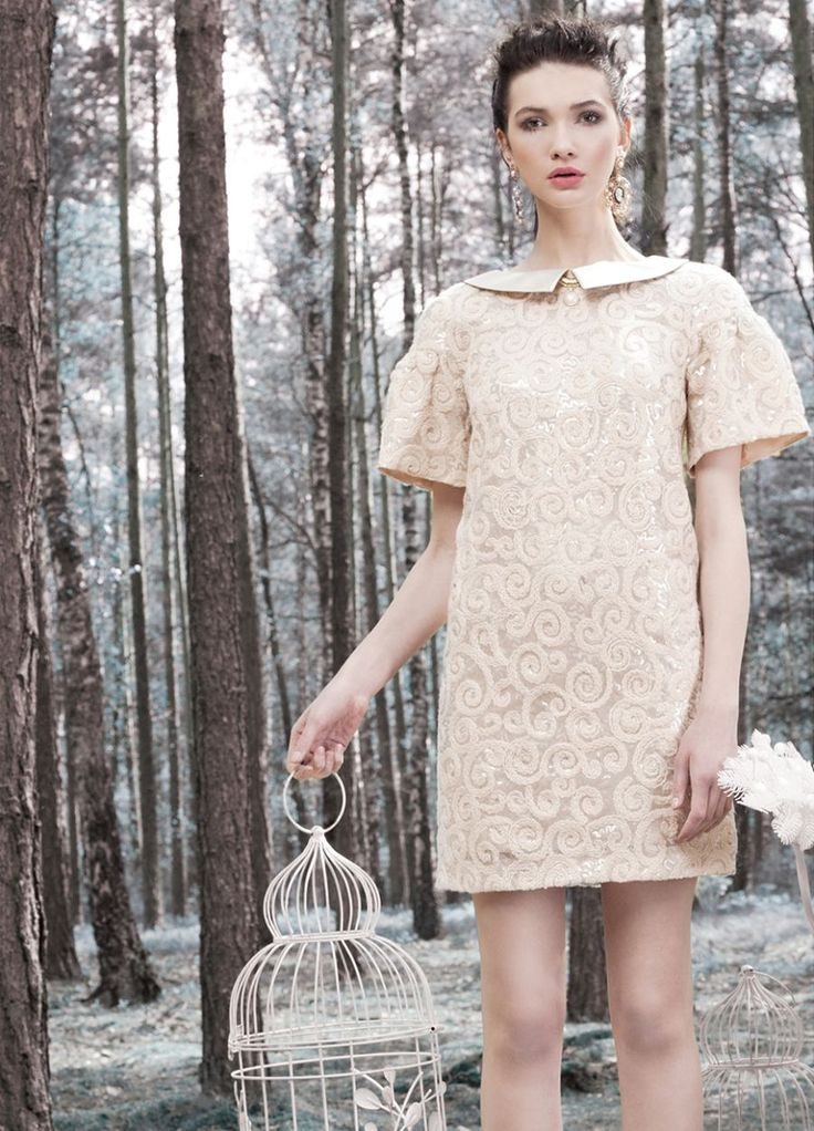 Женская одежда BURVIN. Женские костюмы от белорусского производителя.