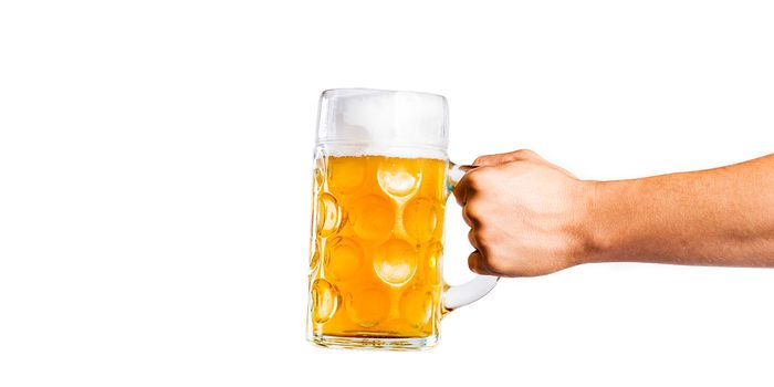 How 'Hold My Beer' Became the Punchline of the Moment http://on.wsj.com/2pubQa8