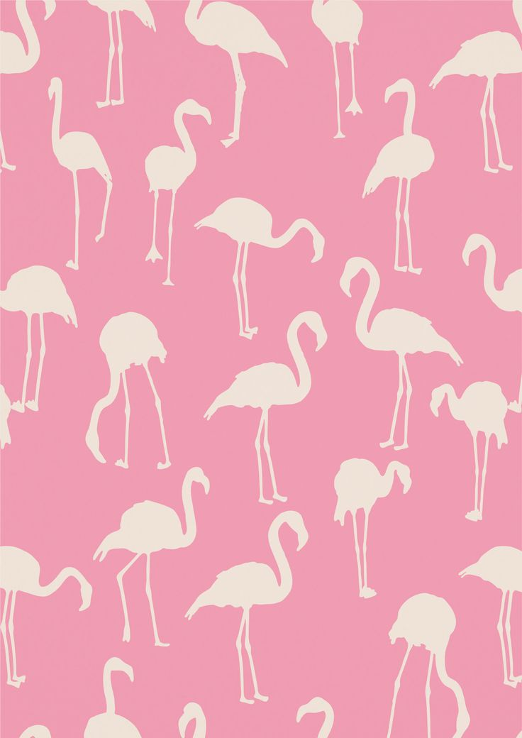 flamingo pattern - Google Search
