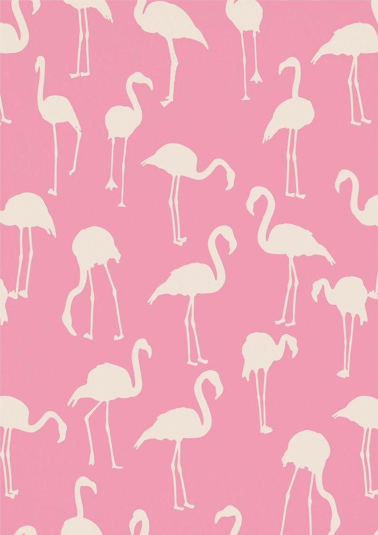 flamingo pattern - Google Search