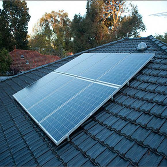 Buy Solar Cheap Only Lists The Best Affordable Solar Products Some Of The Products You Will Find Are Solar P Solar Panels Solar Panel Kits Solar Energy Panels