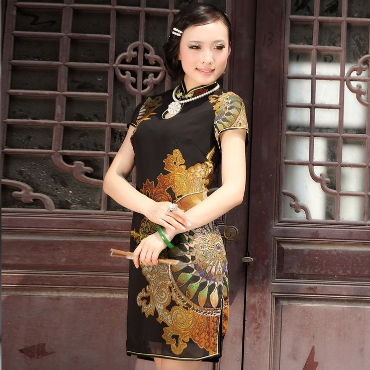 Shanghai style wedding