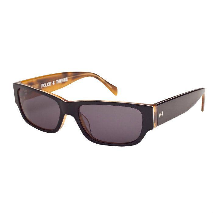 oakley sunglasses sale perth  oakley sunglasses perth
