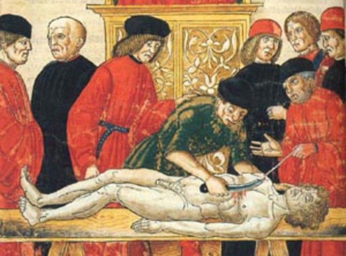 Cheap write my essay was the medical renaissance an important period in medical history
