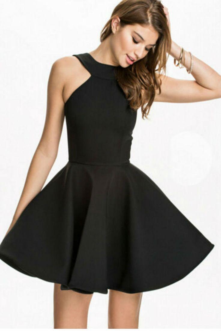 54 best Halter Dresses images on Pinterest | Clothes, Graduation ...