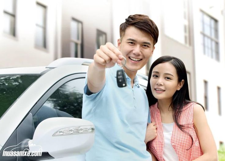 Tư vấn vay mua xe trả góp và bảng lãi suất vay mua ô tô của các ngân hàng năm 2017 mới nhất được cập nhật tại Muasamxe.com: https://muasamxe.com/tu-van/vay-mua-xe/