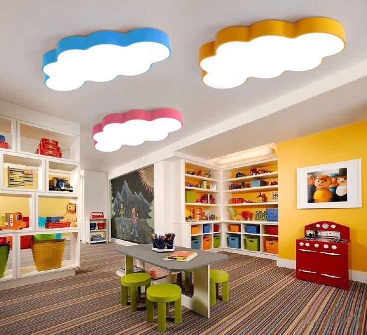 25+ Best Ideas About Cloud Ceiling On Pinterest