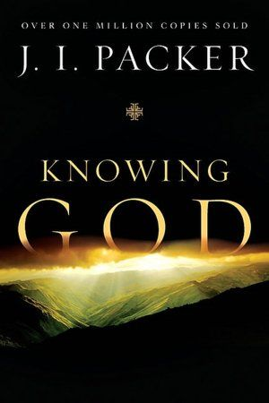 """This book will help every reader grasp in a fuller way one of the Bibles greatest truths: that we can know God personally, because God wants us to know Him""-Billy Graham"