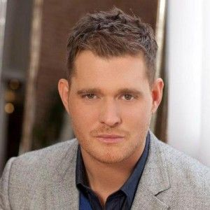 Michael Buble Adds 2 Shows 2nd/3rd December Barclaycard Arena Birmingham re-launch of NIA On Sale 3rd October 9am Here