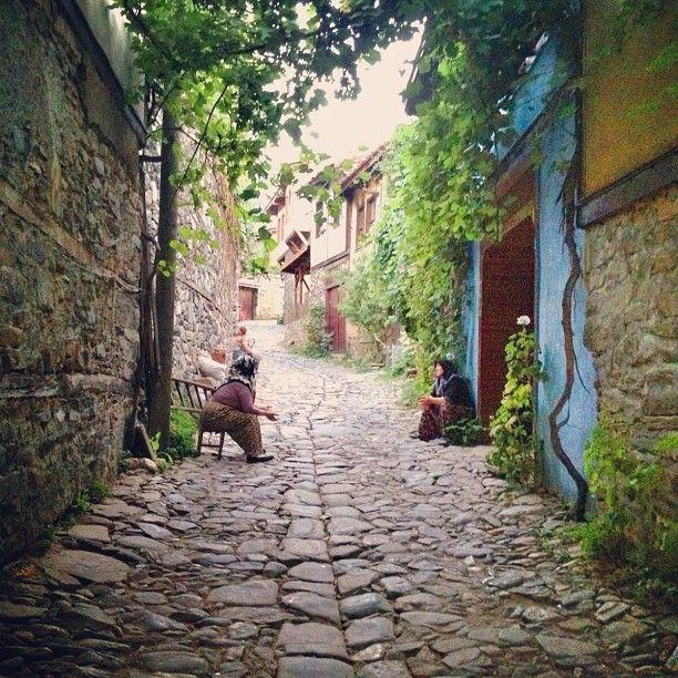 Instagram photo by @Çiler Geçici (Ciler Gecici)   Iconosquare