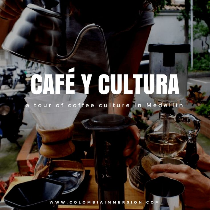 coffee-tour-medellin