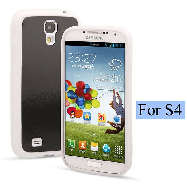 Phone Cases For Samsung Galaxy S4