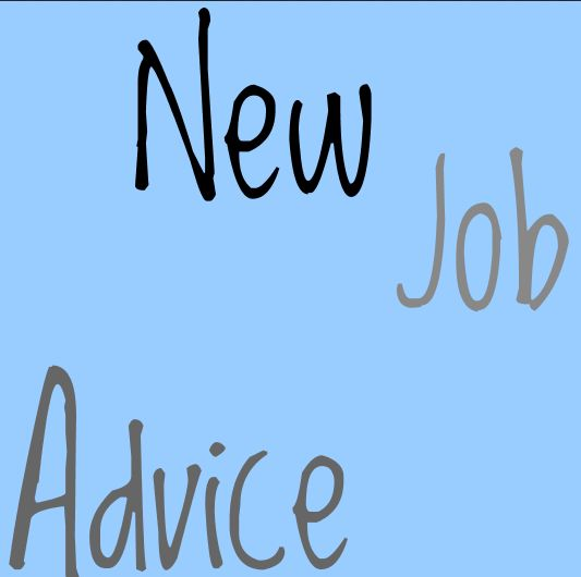 1562 Best Job Hunting, Resume & Cover Letter Advice! Images On