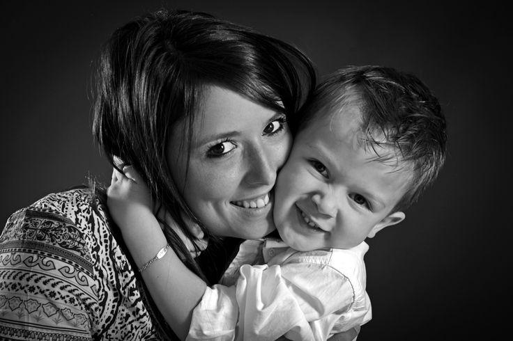 Shooting photo duo et famille. Photographe et studio à Lyon #photo #duo #lyon #shooting #photographe #studio #famille