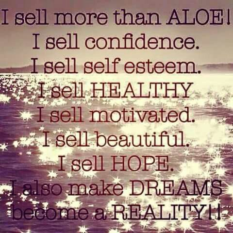 #AloeLove Join me to spread some aloe love. http://shop.foreverliving.com/retail/entry/Shop.do?store=GBR&language=en&distribID=440500071820