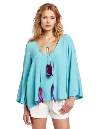 Amazon.com: Patterson J. Kincaid Women's Dakota Tunic: ClothingDakota Tunics, Patterson, Kincaid Women, Women Dakota, Clothing, Woman