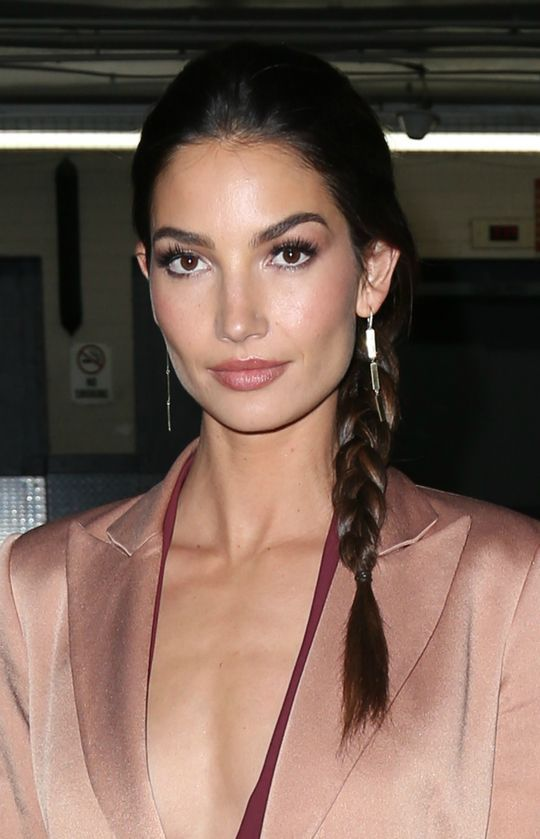 100 best images about Lily Aldridge. on Pinterest | Lily ...