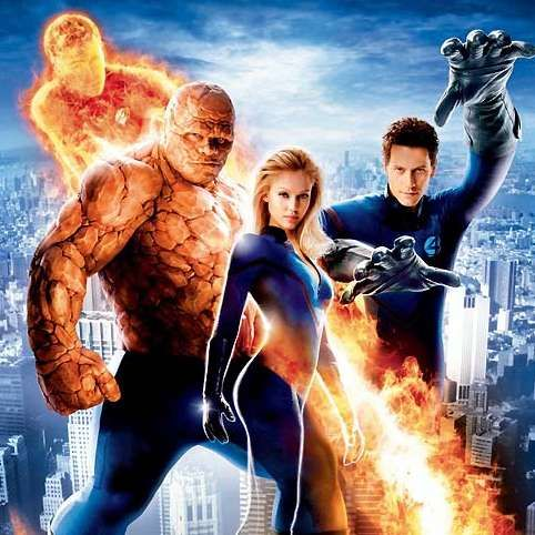 The Worst Superhero Movies Ever Made