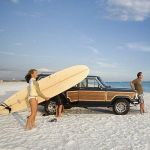 5 Secluded Gulf Coast Beaches   Southern Living