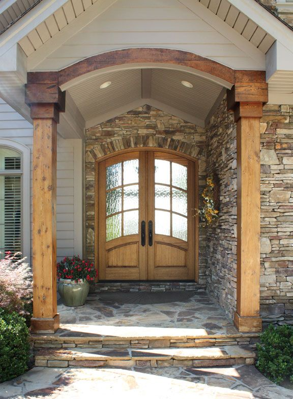 35 best true divided lite entry doors images on pinterest front
