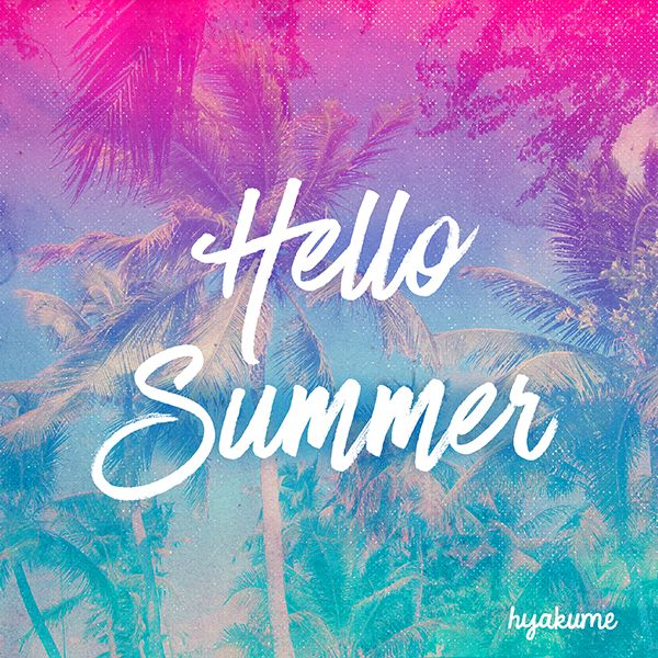 29 Best Images About Hello Summer Good Vibes Only On