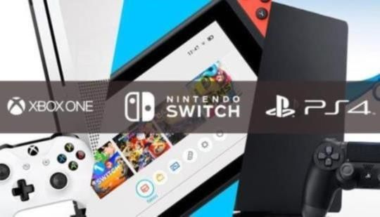 Amazon UK Boxing Day Game Blowout Sale: Are you a gamer on a budget? Amazon UKs Boxing Day sale is perfect for you. Right now, they are…