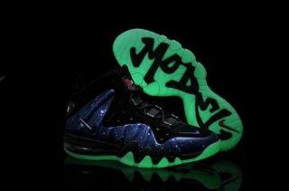 http://www.freerunners-tn-au.com/  Nike Barkley Posite Max #Nike #Barkley #Posite #Max #Men #Shoes #serials #cheap #fashion #popular