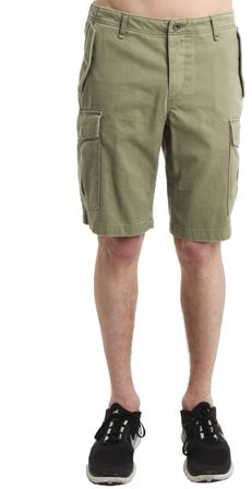 $137, Rag and Bone Rag Bone Cargo Short. Sold by Blue