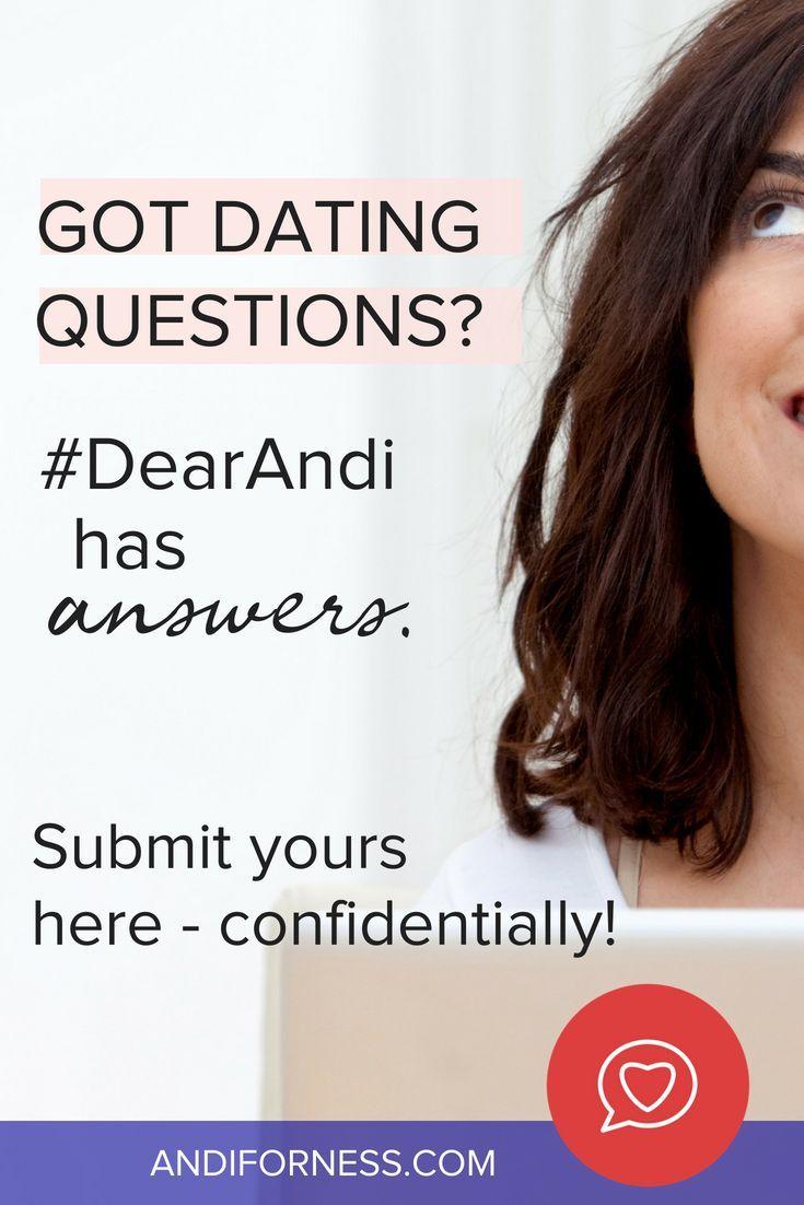 Soulmate internet dating