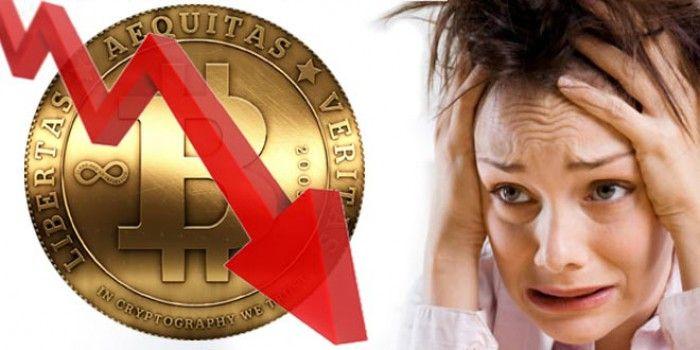 bitcoin trader in fuga