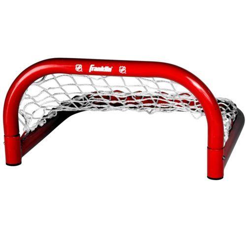 Franklin 12570 Hockey Ice Hockey Goal Franklin NHL Skill Goal Is Ideal For | eBay