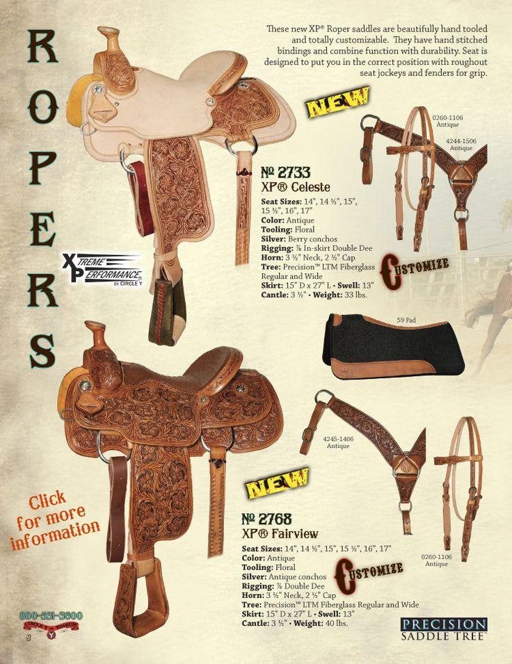 Circle Y Saddles - Western Saddles, Trail Riding Saddles, Barrel Sadles, Roping Saddles #saddle #billy #cook #western #show #saddle #pads #western #show #saddle  sale #saddles #tack #western #tack #saddles #supplies #large #selection  world #wide #shipping #leather #saddlery #canada #saddlery #finest #saddles  tack #buy #western #show #saddle #saddles #saddlery #saddle #shop #custom  western #show #tack #saddles #discount #saddles #shopping #show #saddles
