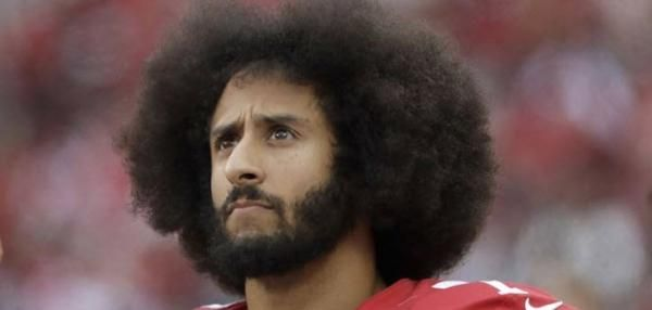 Authored by Kati Pavlich via Townhall.com, The NFL took a massive ratings dive last year after a number of players, led by former San Francisco 49ers quarterback Colin Kaepernick, refused to stand for the National Anthem. At the time, NFL officials claimed they didn't exactly know why ratings were down and even used the 2016 …