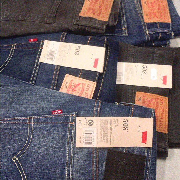 #jeanspl #jeans #denim #levis #liveinlevis #online #onlinestore #store #new #newjeans #levisjeans #508