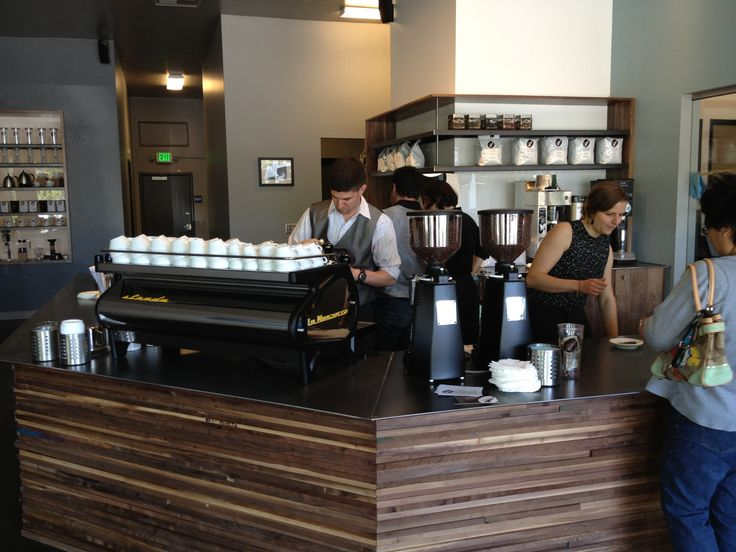 32 best images about artisan coffee shop on pinterest for Fishing store sacramento