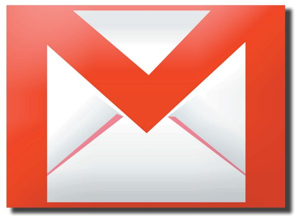 Gmail Login Password - How to Change easily(2014)