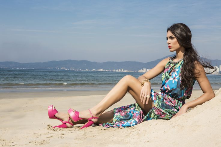 Moda feminina - Verão 2017 www.mirasul.com.br  Women's Fashion - Summer 2017 www.mirasul.com.br