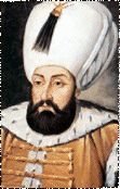 Mehmet III- On 27th January 1595, he succeeded his father. Sultan Mehmed III admired his mother. His mother Safiye Sultana benefited from this and she dominated the state by using her influence on her son. She forced the sultan to be acted in the way she desired. Mehmed III was a very religious sultan, he appreciated Islam. He was so sensitive that on hearing bad news he had fallen ill. The Celali revolts and the Iran Wars made him so depressed. He prohibited alcohol and closed all the…