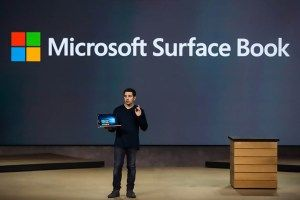 Microsoft Surface Book 2 Release Date: New Laptop Arriving October 2016,Features Expected for 'Ultimate Laptop'