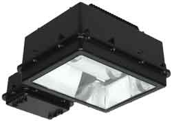 Find This Pin And More On Rlld S Commercial Outdoor Lighting Fixtures