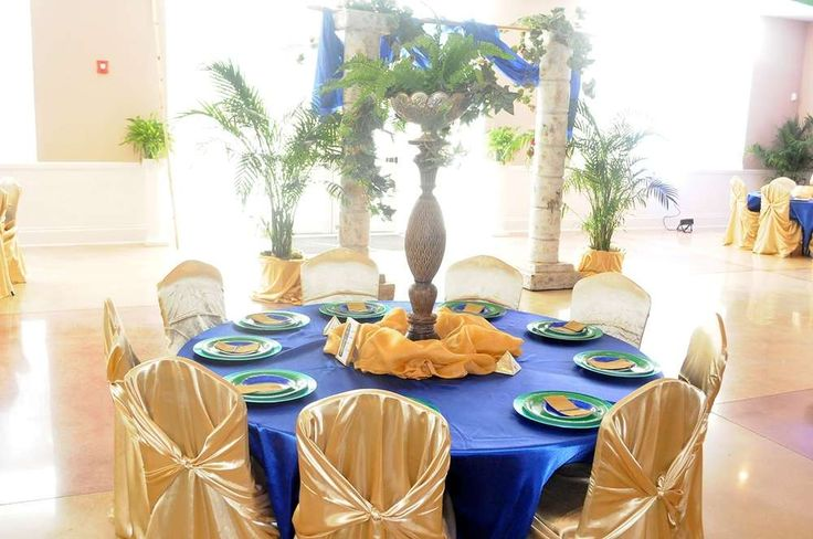 baby shower party ideas baby shower parties shower baby egyptian