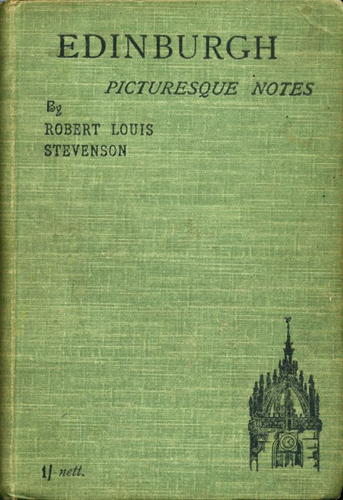 a review of treasure island by robert louis stevenson Abebookscom: treasure island (with foreword by ashley carlson) (9780982954393) by robert louis stevenson and a great selection of similar new, used and collectible books available now at great prices.